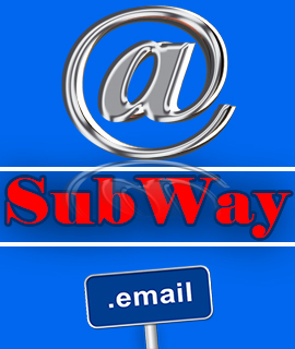 http://subway.email/